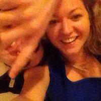 Lucy Aitkens | Social Profile