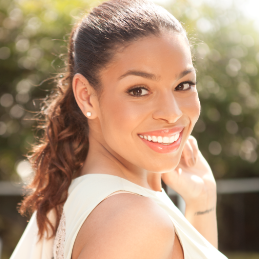 Follow Jordin Sparks Twitter Profile