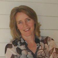 Cara Lynn Garvock | Social Profile
