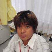 Mikio F. Goto | Social Profile