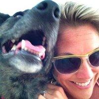 Katie Hilgemann   Social Profile