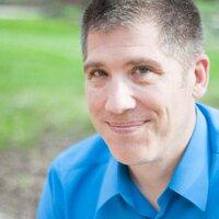 Patrick Curran | Social Profile