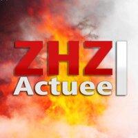 ZHZActueel