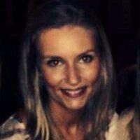 Christine O'Neill | Social Profile