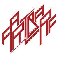 fartbarf | Social Profile