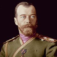 NikolaiRomanov | Social Profile