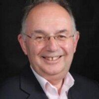 Paul Dimoldenberg | Social Profile