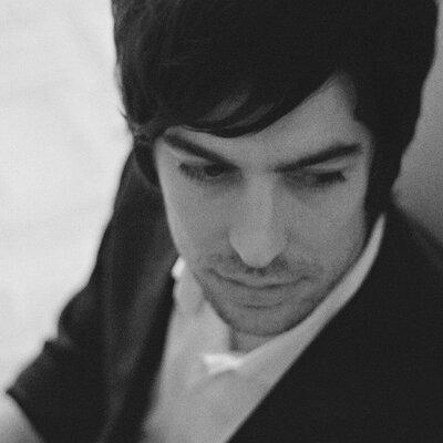 Eric Kinny | Social Profile
