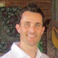 Ryan Campbell | Social Profile
