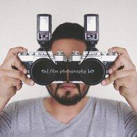 Jorge Moreno Jr | Social Profile