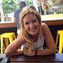 Carolyn Ellis (@00_carolyn) Twitter