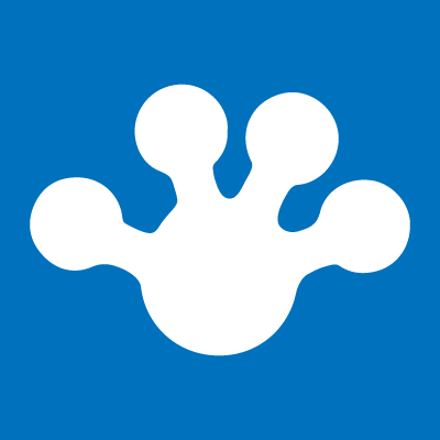 Frogx Three Social Profile