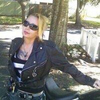 Dana  Rodriguez | Social Profile