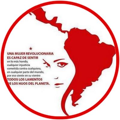 Patria Socialista | Social Profile