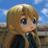 D_fukudacompany