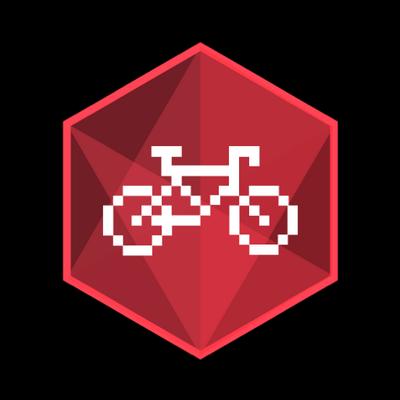 bikestorming | Social Profile