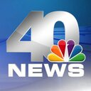 Photo of nbc40news's Twitter profile avatar
