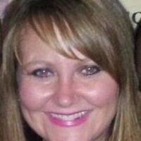 Lori VP Juerling | Social Profile