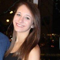 Katie Schikowski | Social Profile