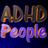 ADHDpeople