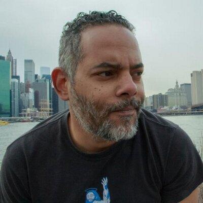 John Fajardo | Social Profile