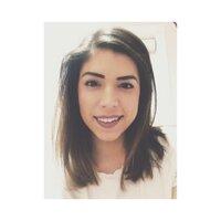 Kimberly Viveiros | Social Profile