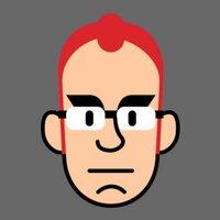 Dave Hayden | Social Profile