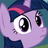 The profile image of Twilight_en