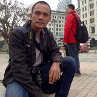 erow yusmarianto | Social Profile