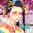 @haruki_hasune