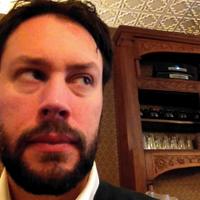 Jon Speicher | Social Profile