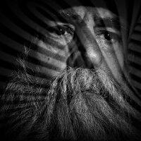 Allan Saw | Social Profile