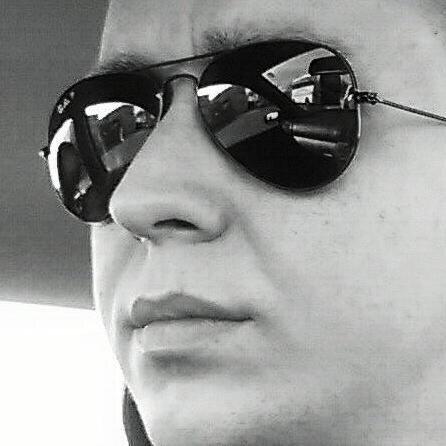 Jan Frič