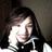 Sandra_Martes profile