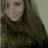 @VeronicaMonter_