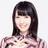 @endo_yurika