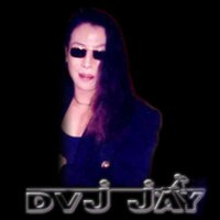 DVJ_JAY | Social Profile
