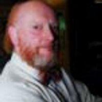 Keith Wood | Social Profile