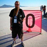 Phil Luyer | Social Profile