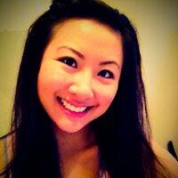 Shirley Lau   Social Profile