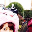 yu (@012736Yu) Twitter