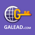 Galead LGBTI Network's Twitter Profile Picture