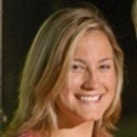 Anastasia Volsko   Social Profile