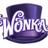 WonkaPage profile