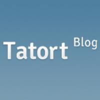 tatortblog