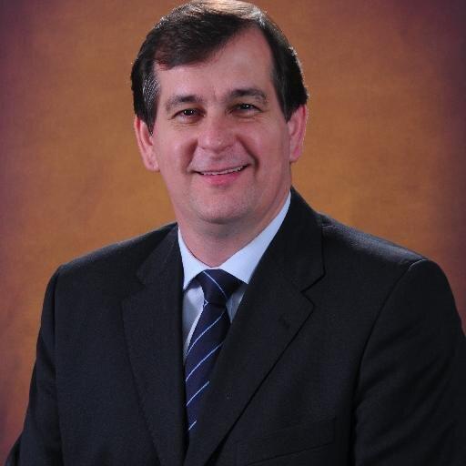 Erlo Braun Social Profile