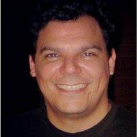 Pablo Sánchez Kohn   Social Profile
