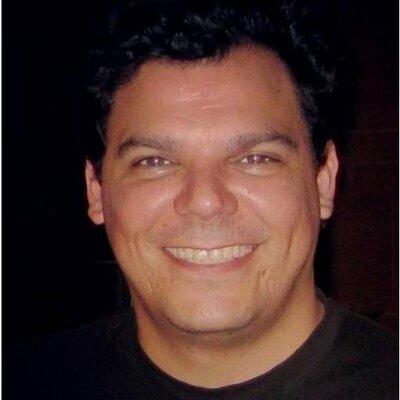 Pablo Sánchez Kohn