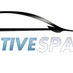 Automotive Space's Twitter Profile Picture