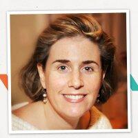 Wendy Perrin | Social Profile